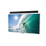 Sunbrite 55 Inch Outdoor TV - Black Powder Coat