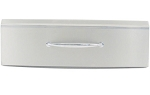 Sunstone 30 Inch x 9.5 Inch Premium Drawer with Removable Divider