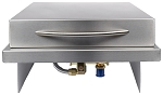 Sure Flame Single Natural Gas Side Burner