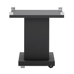 TEC Black Pedestal for G-Sport FR