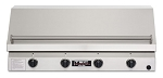 TEC Sterling IV FR Infrared Natural Gas Grill