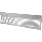 TEC Grills Warming Rack for G-Sport FR