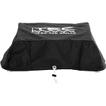TEC Vinyl Grill Cover for Cherokee FR Grill