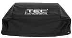 TEC Portable Grill Cover for G-Sport FR