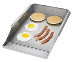 Twin Eagles Griddle