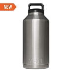 Yeti Rambler 64oz Bottle