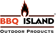 BBQ Island