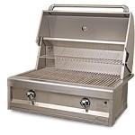 American Eagle 32 Inch Natural Gas Grill