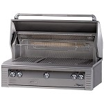 Alfresco 42-inch Grill with Sear Zone - LP