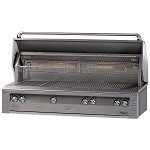 Alfresco 56 Inch All Grill - LP