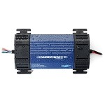 Aquatic AV Waterproof Marine Grade Amplifier - 2 Ch.