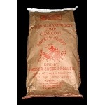 Chigger Creek Lump Charcoal - 20 lbs