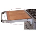 CAD Brazilian Cherry Wood Cutting Board (fits CAD-SK)