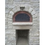 Chicago Brick Oven 500 Series