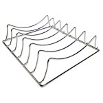 Caliber Thermashell Pro Rib Rack