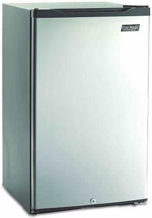 Fire Magic 4 4 Cubic Foot Refrigerator