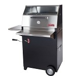 Hasty-Bake Gourmet 256 Grill
