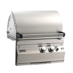 Fire Magic Legacy Propane Gas Grill