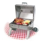 Holland Companion Gas Grill