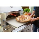 "Lynx Napoli 30"" Gas Pizza Oven"