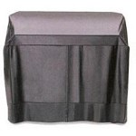 Alfresco Vinyl Cover for 56-inch All Grill Cart
