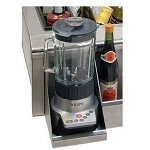 Alfresco Blender Shelf for 30-inch Versa Sink