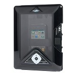 Aquatic AV AQ-DM-5 Waterproof Digital Media Locker