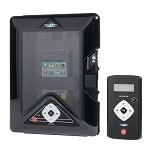 Aquatic AV AQ-DM-5BT Waterproof Digital Media Locker