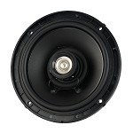 Aquatic AV Outdoor Speakers AQ-SPKC6.5-BUN
