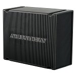 Aquatic AV Waterproof Passive Compact Subwoofer