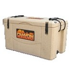Canyon Coolers 50 Quart Outfitter
