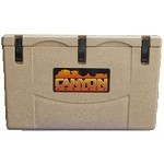 Canyon Coolers 75 Quart Outfitter