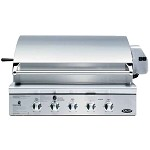 DCS 36 Inch Natural Gas Grill
