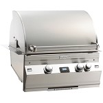 Fire Magic Aurora A430 Natural Gas Grill