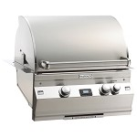 Fire Magic Aurora A530i Propane Grill