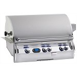 Fire Magic Echelon Diamond Series E790i Natural Gas Grill