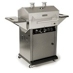Holland APEX Gas Grill