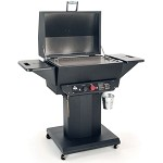 Holland Maverick Gas Grill
