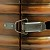 Ember Patio Heater lock