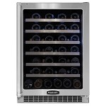 Marvel 24 inch Professional Wine Cellar