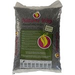 Natures Way Charcoal Pellets - 20 lbs