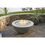 Cove 30 Inch Fire Bowl