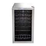 Summerset Wine Cooler