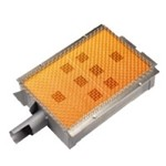 Summerset Infrared Sear Burner