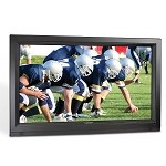 "SunBrite TV 46"" Signature Series"