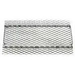 The Open Range Grill Grate