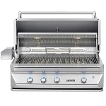 Twin Eagles 42 Inch Natural Gas Grill