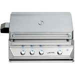 Twin Eagles 42 Inch Propane Gas Grill