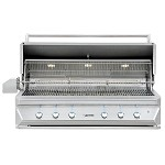 Twin Eagles 54 Inch Natural Gas Grill