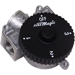 Fire Magic 3092 - 1 hour Automatic Gas Shut-Off Safety Timer
